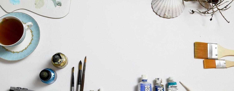 کودک و نقاشی (نقاشی کودک)
